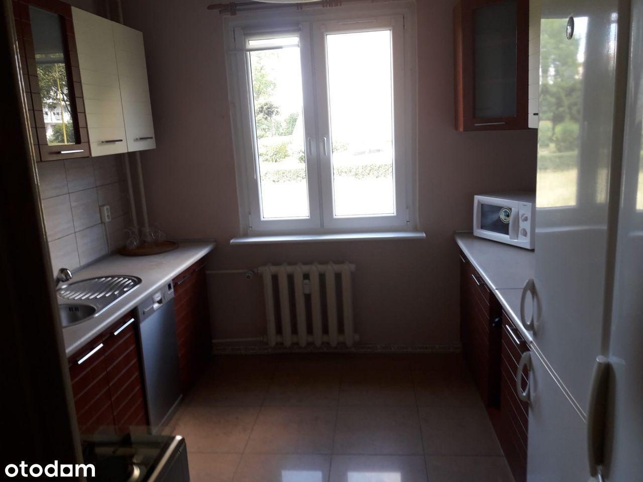 Książąt Pomorskich-mieszkanie dla firm!!! 4 pokoje