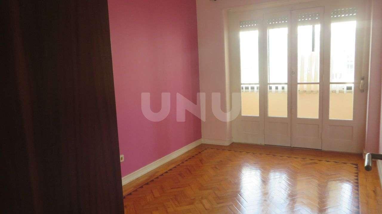 Apartamento para comprar, Areeiro, Lisboa - Foto 19