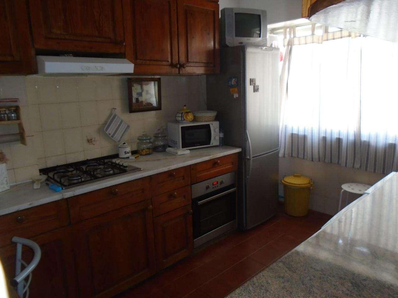 Apartamento para comprar, Venteira, Lisboa - Foto 18