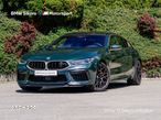 BMW M8 M8 Gran Coupé First Edition 1 of 400 - 2