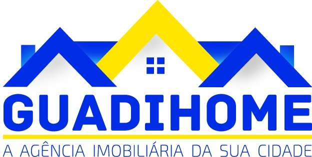 Promotores e Investidores Imobiliários: GUADIHOME - Vila Real de Santo António, Faro