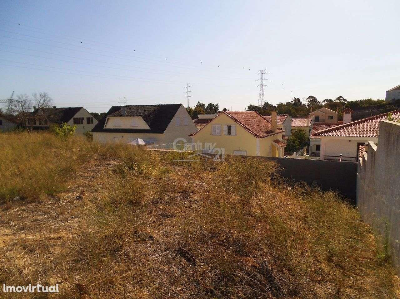 Terreno para comprar, Charneca de Caparica e Sobreda, Almada, Setúbal - Foto 6