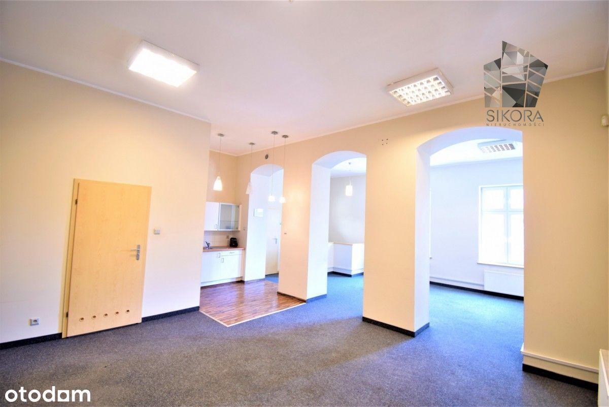 Idealne miejsce na Biuro, Sopot - Bez Prowizji!