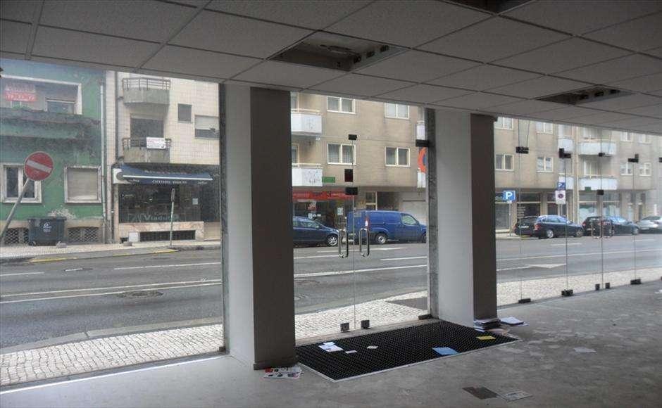 Loja para comprar, Paranhos, Porto - Foto 11