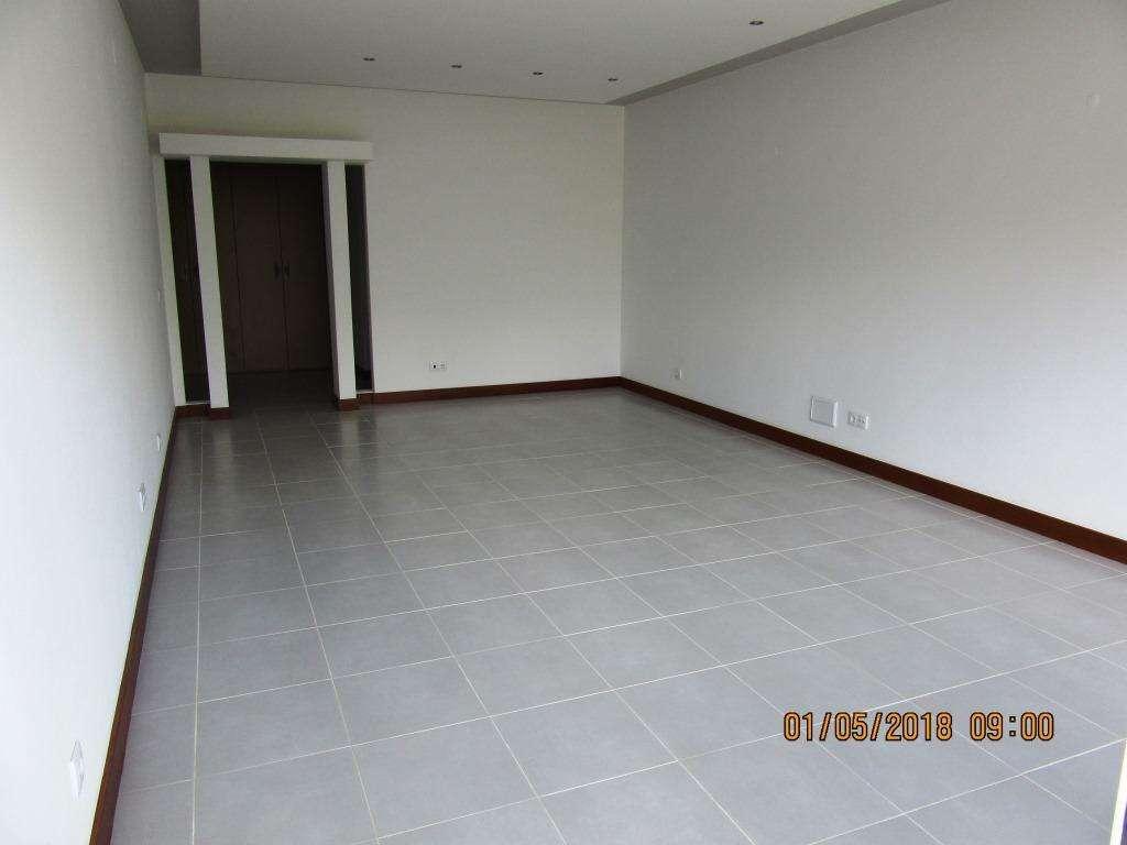 Apartamento para arrendar, Pegões, Setúbal - Foto 6