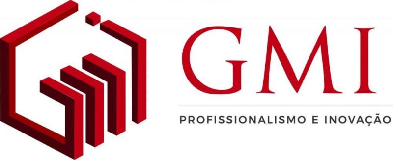 GMI Imobiliária