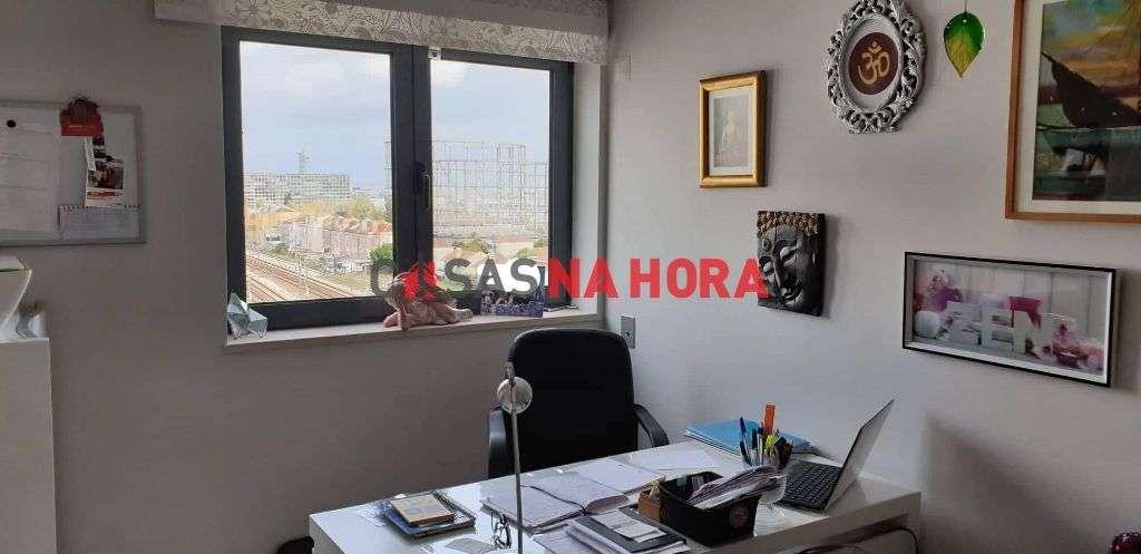 Apartamento para comprar, Marvila, Lisboa - Foto 20