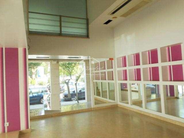 Loja para comprar, Leiria, Pousos, Barreira e Cortes, Leiria - Foto 5