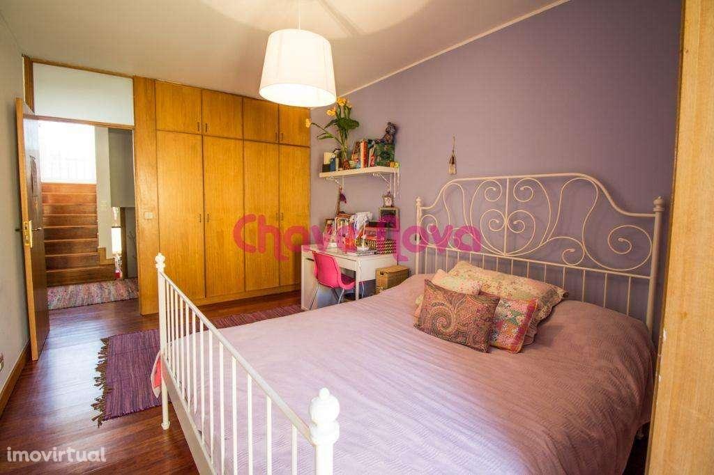 Apartamento para comprar, Gulpilhares e Valadares, Vila Nova de Gaia, Porto - Foto 19