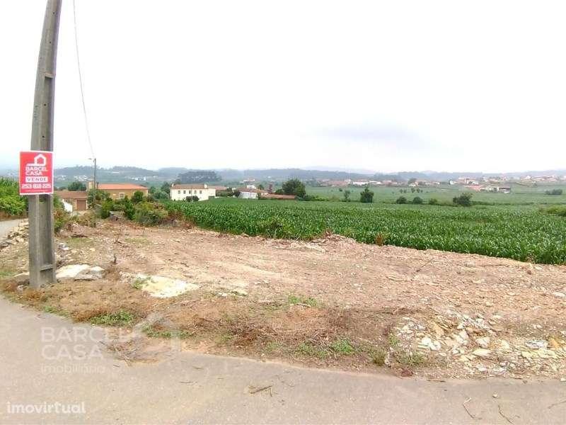 Terreno para comprar, Balazar, Porto - Foto 5