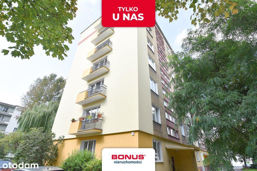 Mieszkanie, 25 m², Białystok
