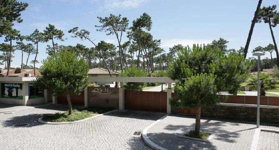 Moradia para arrendar, Apúlia e Fão, Braga - Foto 1