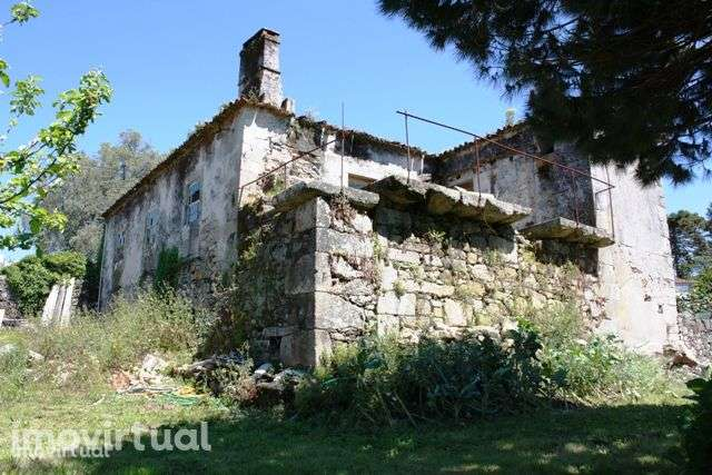 Quintas e herdades para comprar, Viana do Castelo (Santa Maria Maior e Monserrate) e Meadela, Viana do Castelo - Foto 5