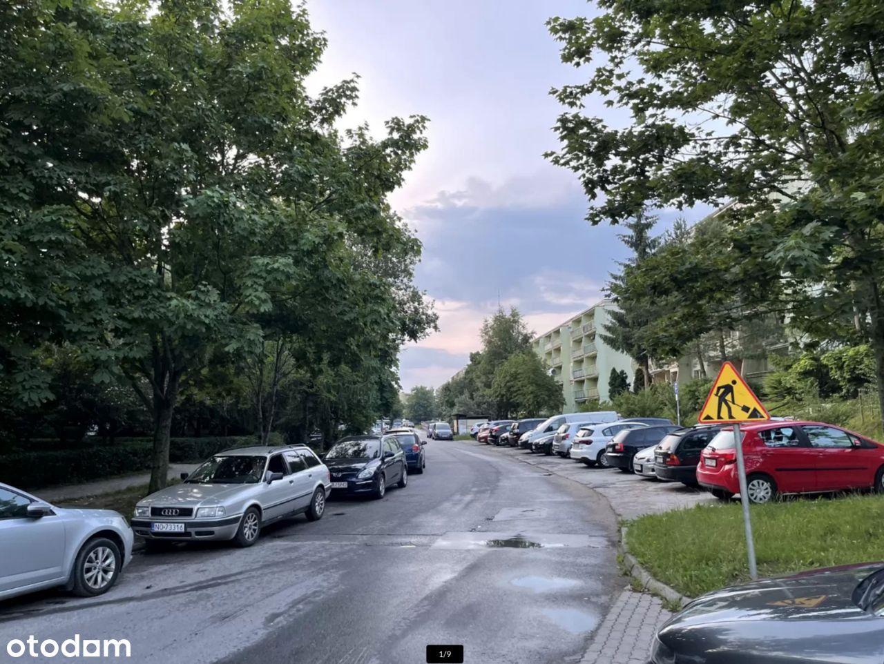 Mieszkanie 4-pokojowe, Pieczewo, Gębika