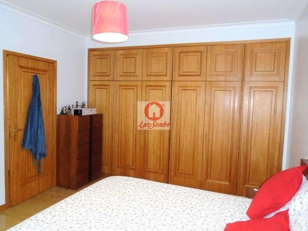 Apartamento para comprar, Cidade da Maia, Maia, Porto - Foto 16