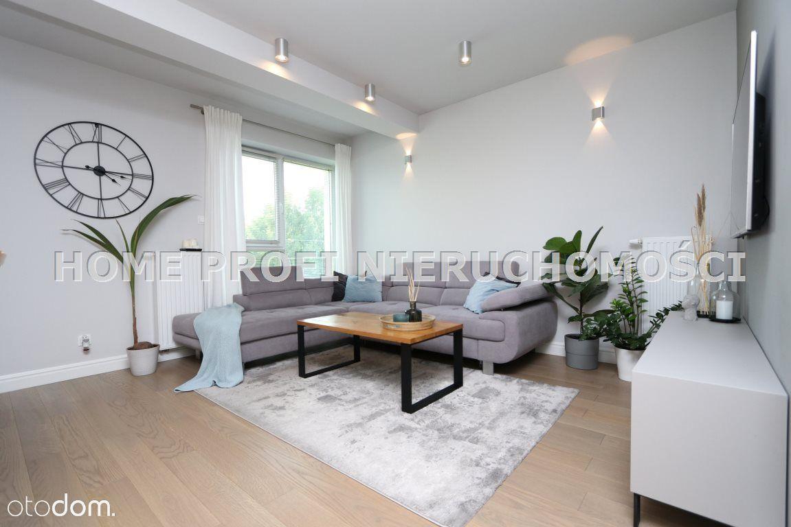Ekskluzywny apartament na sprzedaż 76 m2-599000 zł
