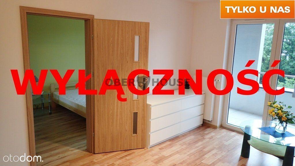 ul. Rogozińskiego , mieszkanie do wynajęcia.