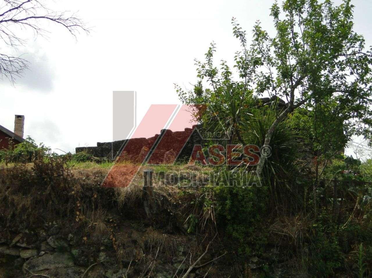 Terreno para comprar, Aboim, Felgueiras, Gontim e Pedraído, Braga - Foto 3