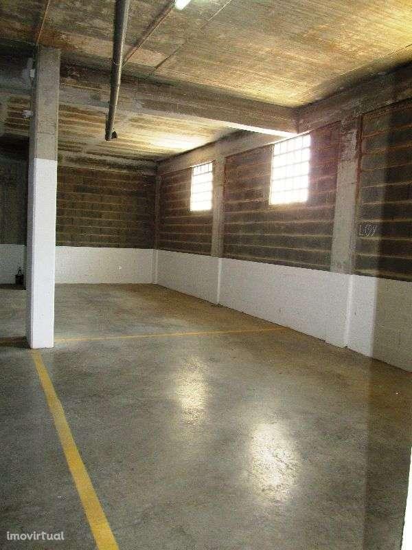Apartamento para comprar, Portimão - Foto 12