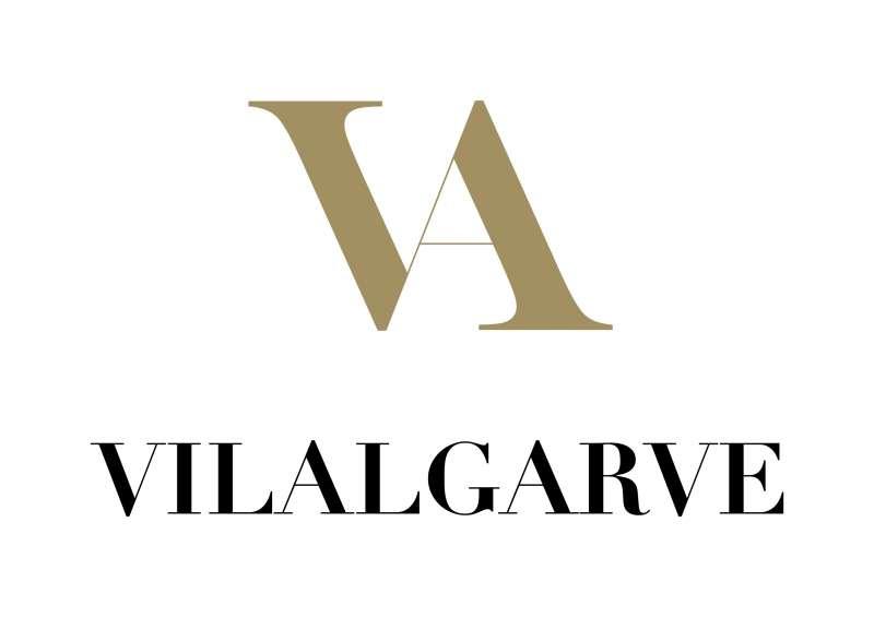 Vilalgarve