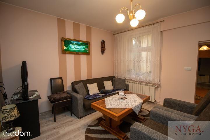 Mieszkanie, 106,14 m², Grodzisk Wielkopolski
