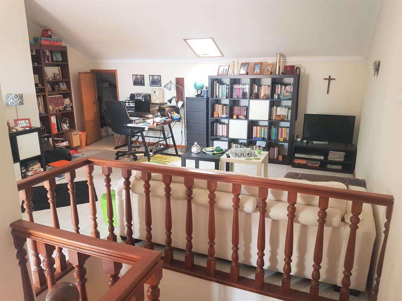 Apartamento para comprar, Mozelos, Aveiro - Foto 13