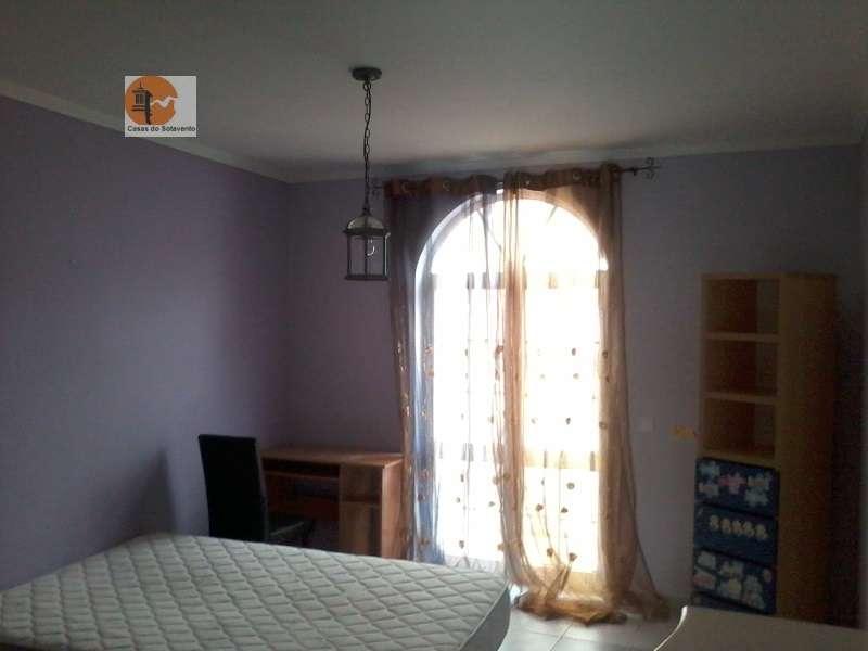 Apartamento para comprar, Rua Dom Sancho II, Alcoutim e Pereiro - Foto 22