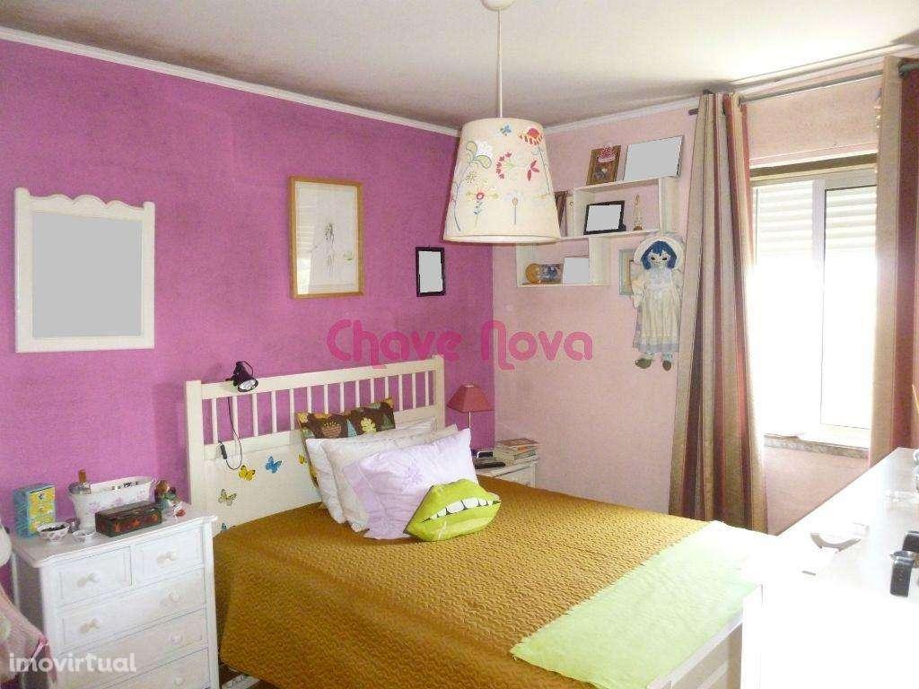 Apartamento para comprar, Santa Marinha e São Pedro da Afurada, Porto - Foto 3
