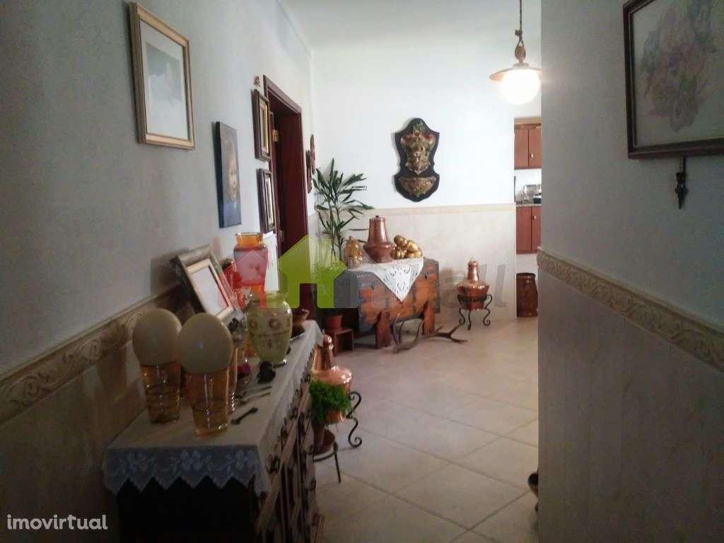 Quintas e herdades para comprar, Selmes, Vidigueira, Beja - Foto 23