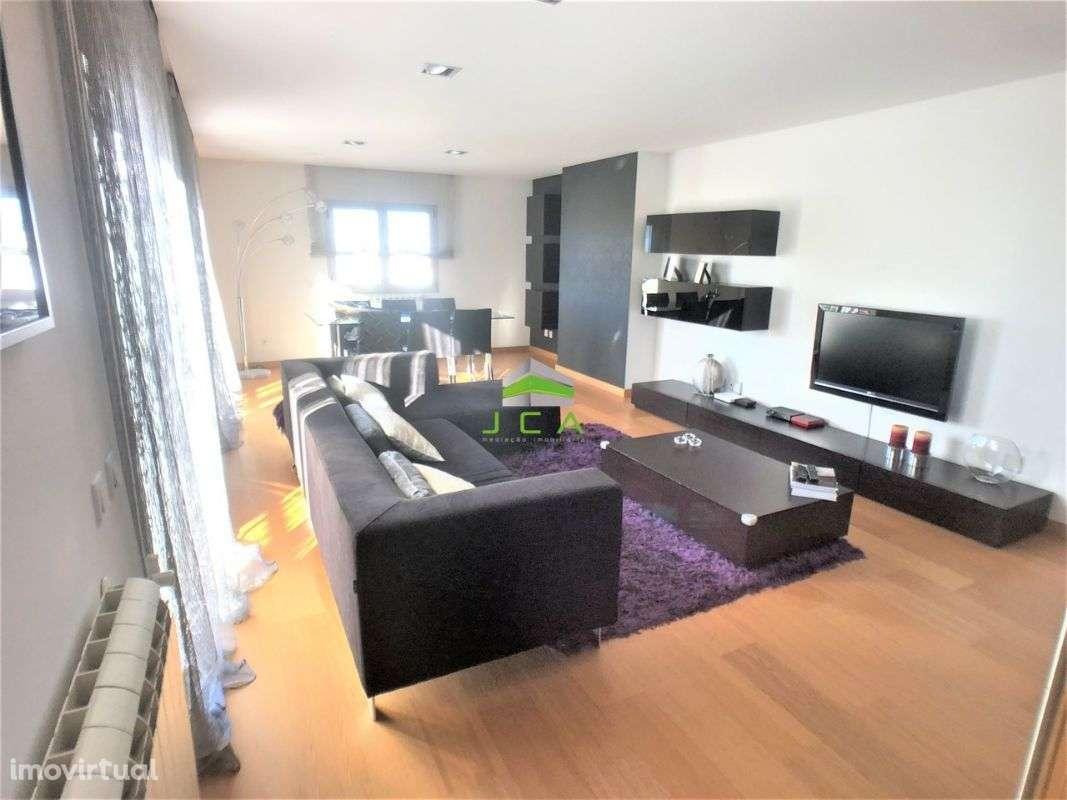 Apartamento para comprar, Parceiros e Azoia, Leiria - Foto 2