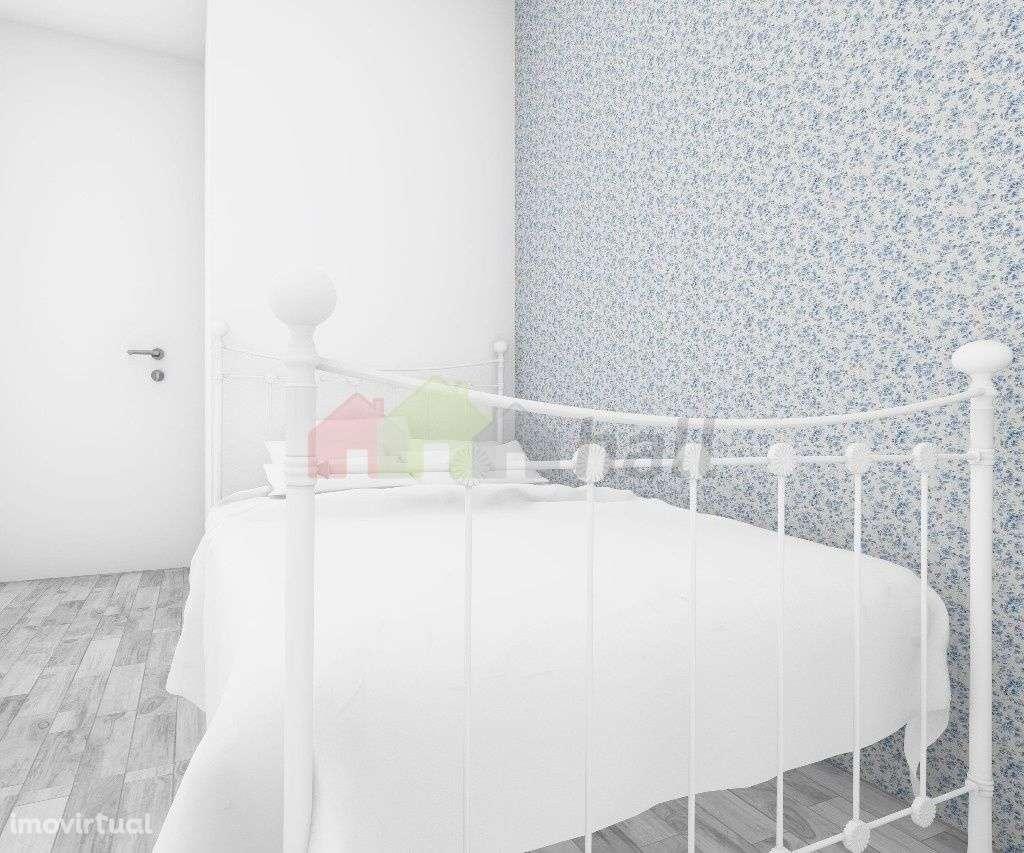 Apartamento para comprar, Póvoa de Santo Adrião e Olival Basto, Odivelas, Lisboa - Foto 13