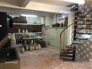 Moradia para comprar, Ceira, Coimbra - Foto 10