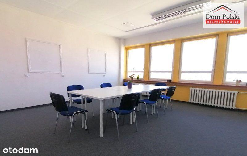 Lokal użytkowy, 65,50 m², Olsztyn