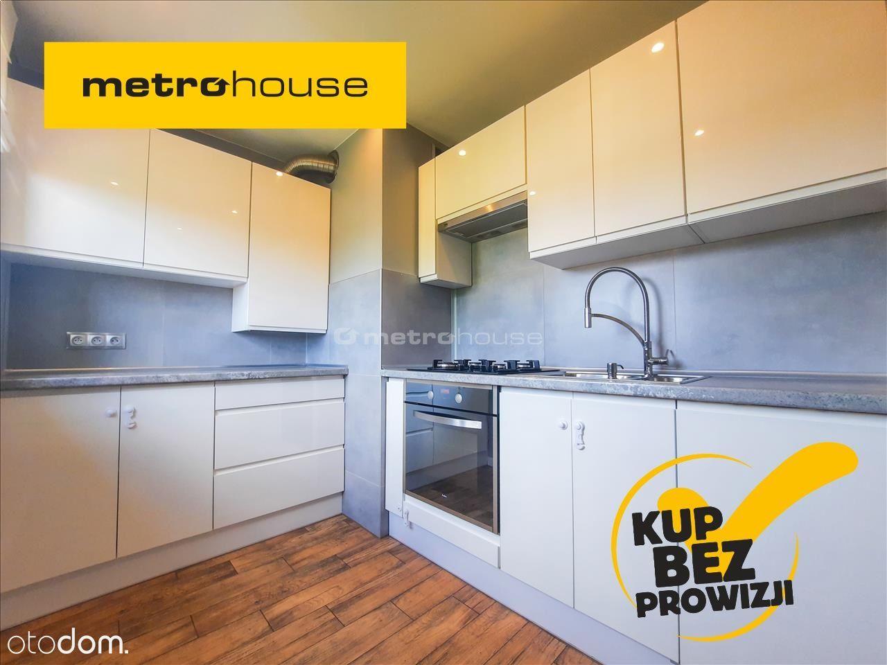 Nowa Cena - Wyjątkowe mieszkanie 43 m2 Centrum