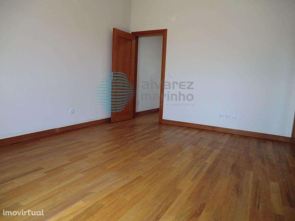 Moradia para comprar, Silveira, Lisboa - Foto 58