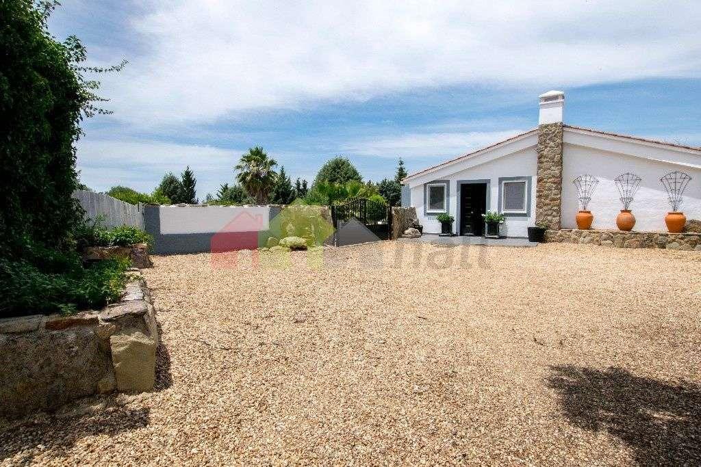 Quintas e herdades para comprar, Ourique, Beja - Foto 35