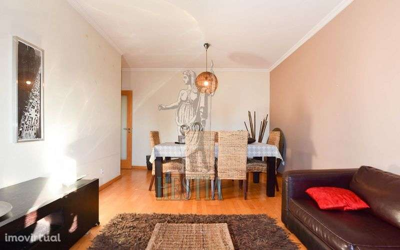 Apartamento para arrendar, Lourosa, Aveiro - Foto 2
