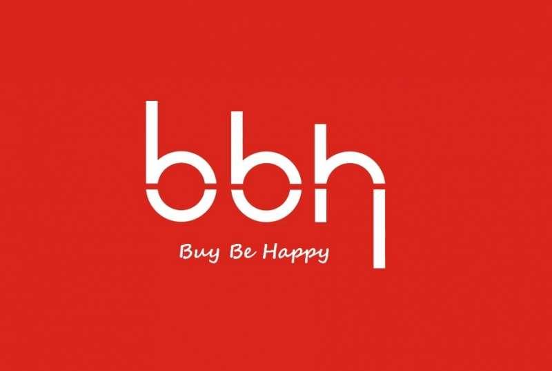 BBH - Buy Be Happy - Mediação Imobiliária