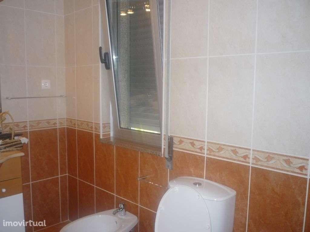 Apartamento para comprar, Ruílhe, Braga - Foto 19