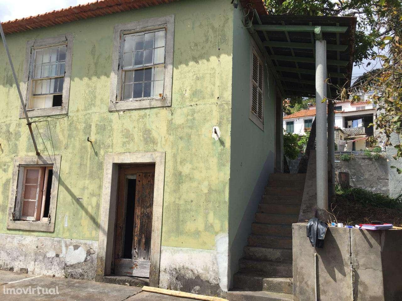 Moradia para comprar, Santo António, Ilha da Madeira - Foto 23