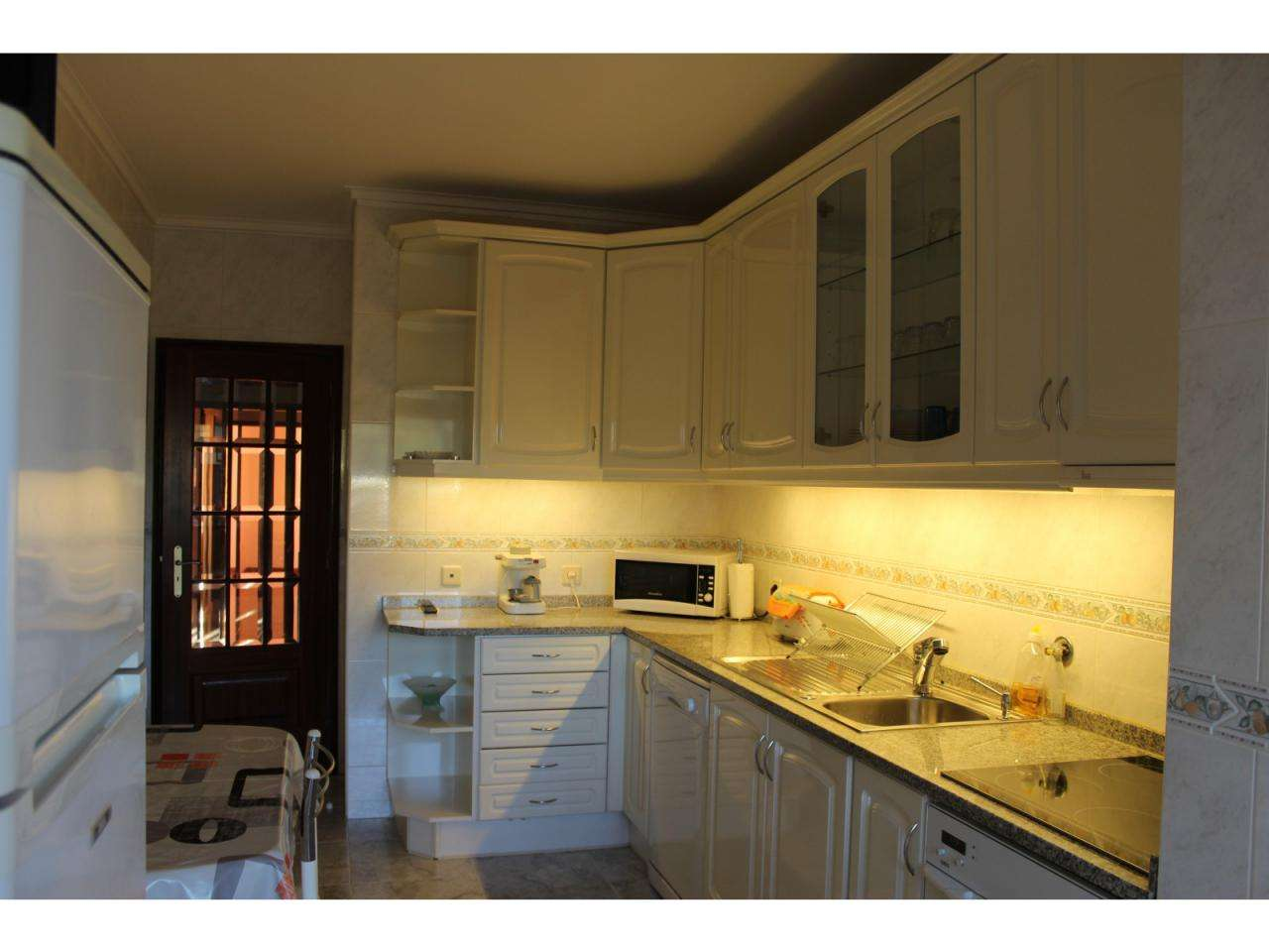 Apartamento para comprar, Serzedo e Perosinho, Porto - Foto 22