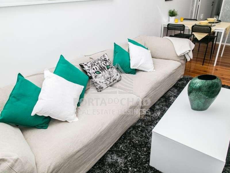 Apartamento para comprar, Santa Maria Maior, Lisboa - Foto 4