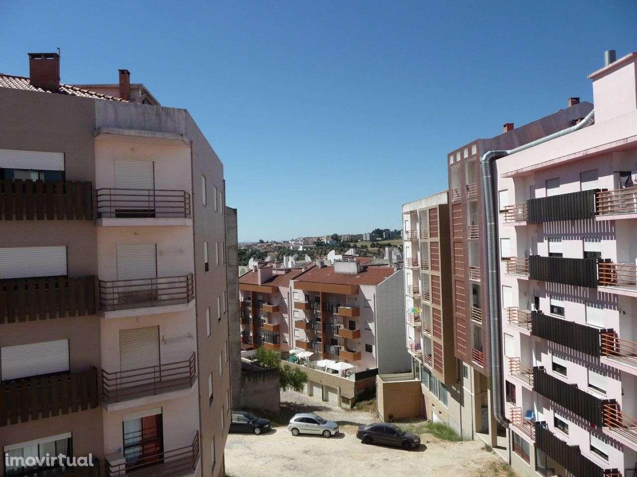 Apartamento para comprar, Brogueira, Parceiros de Igreja e Alcorochel, Torres Novas, Santarém - Foto 4