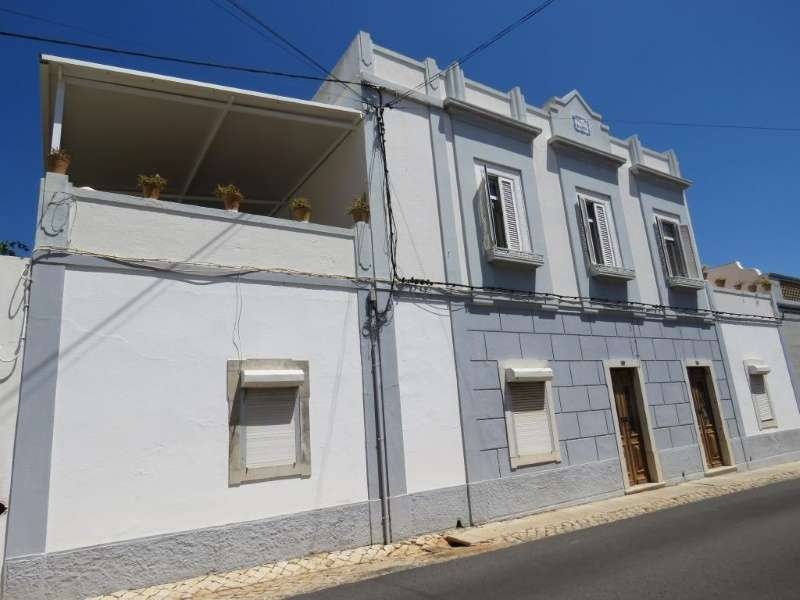 Moradia para comprar, Tavira (Santa Maria e Santiago), Tavira, Faro - Foto 3