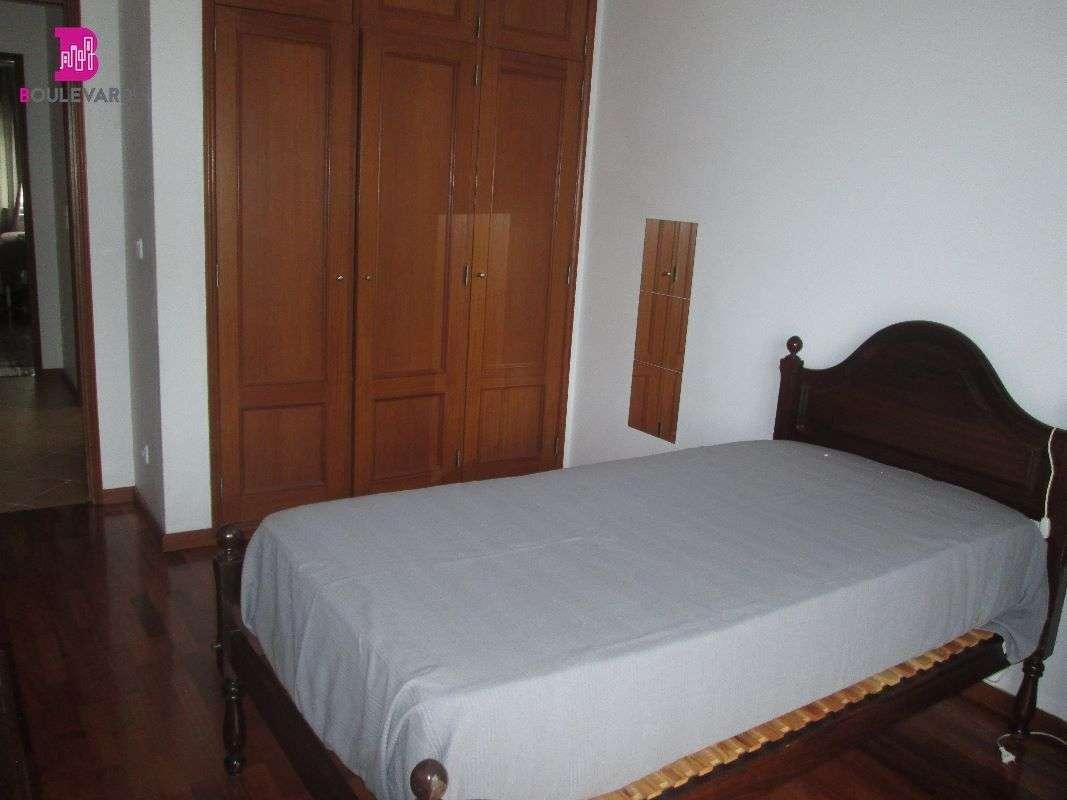 Apartamento para comprar, São Martinho do Bispo e Ribeira de Frades, Coimbra - Foto 6