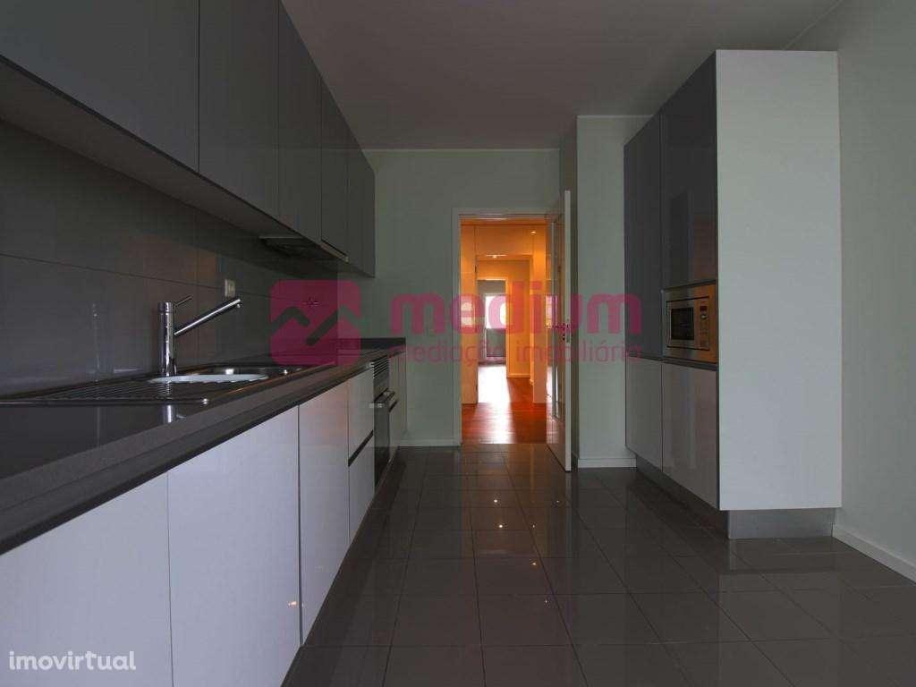 Apartamento para comprar, Antas e Abade de Vermoim, Braga - Foto 2
