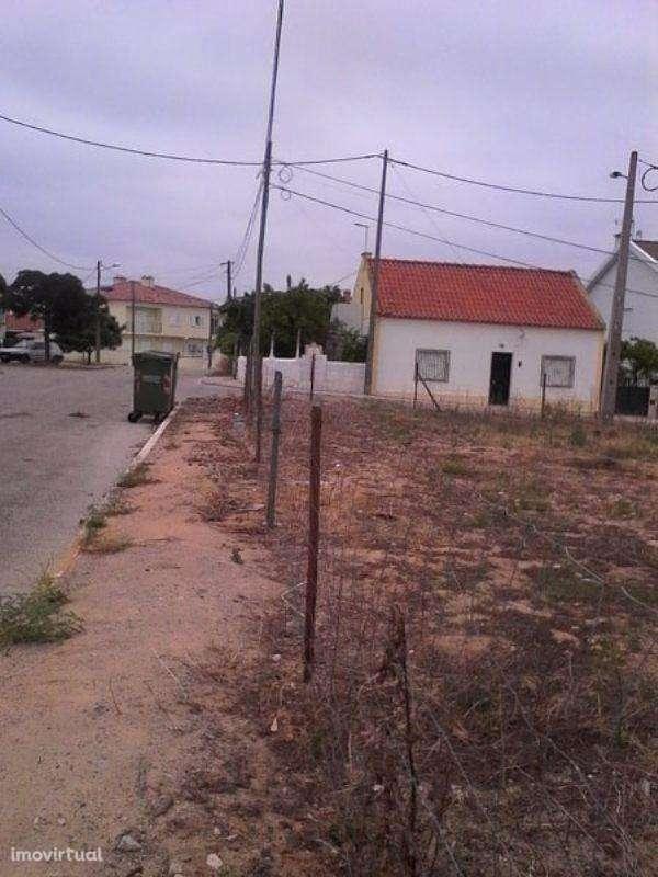Terreno para comprar, Palmela - Foto 3