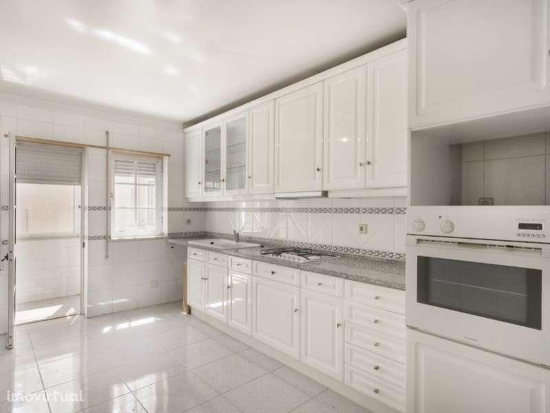 Apartamento para comprar, Rua de Santa Marta, Santo António - Foto 8