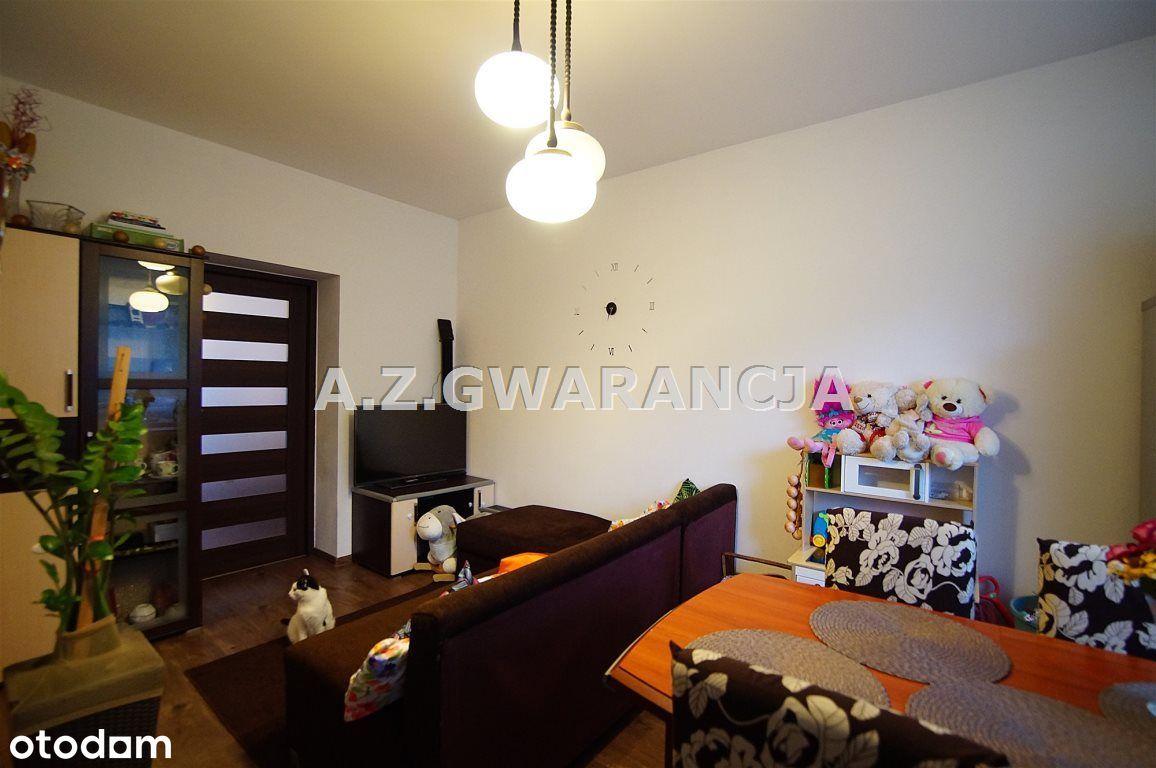 Mieszkanie, 55,64 m², Opole