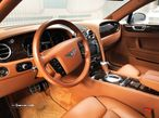 Bentley Continental Flying Spur 5 Lugares 6.0L W12 - 17
